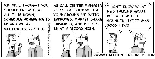 call-center-cartoon-941outstandind 3 pix cartoon