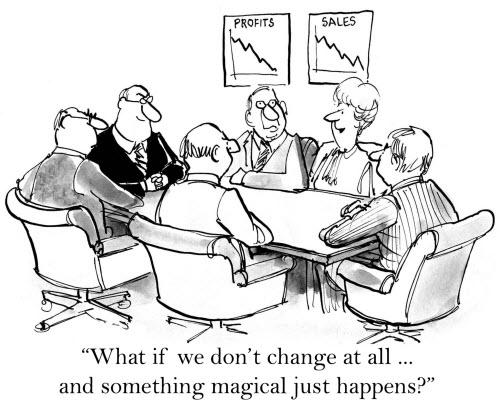 change-cartoon_128236091-500best cartoon headliner